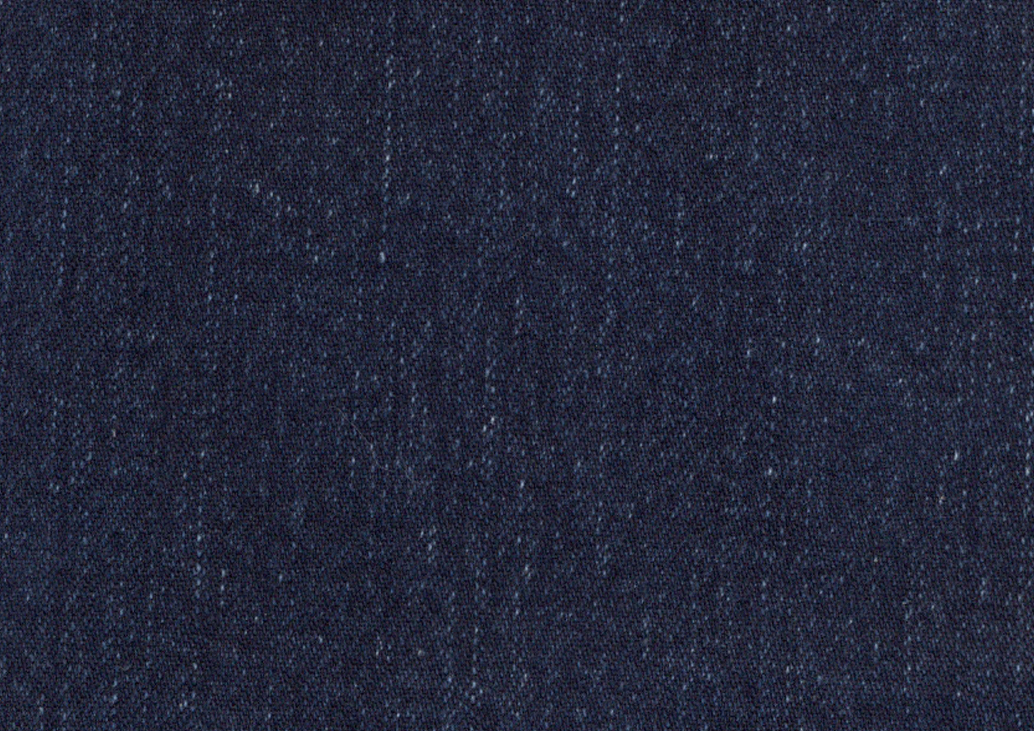 Dark Blue Pantone 533 C