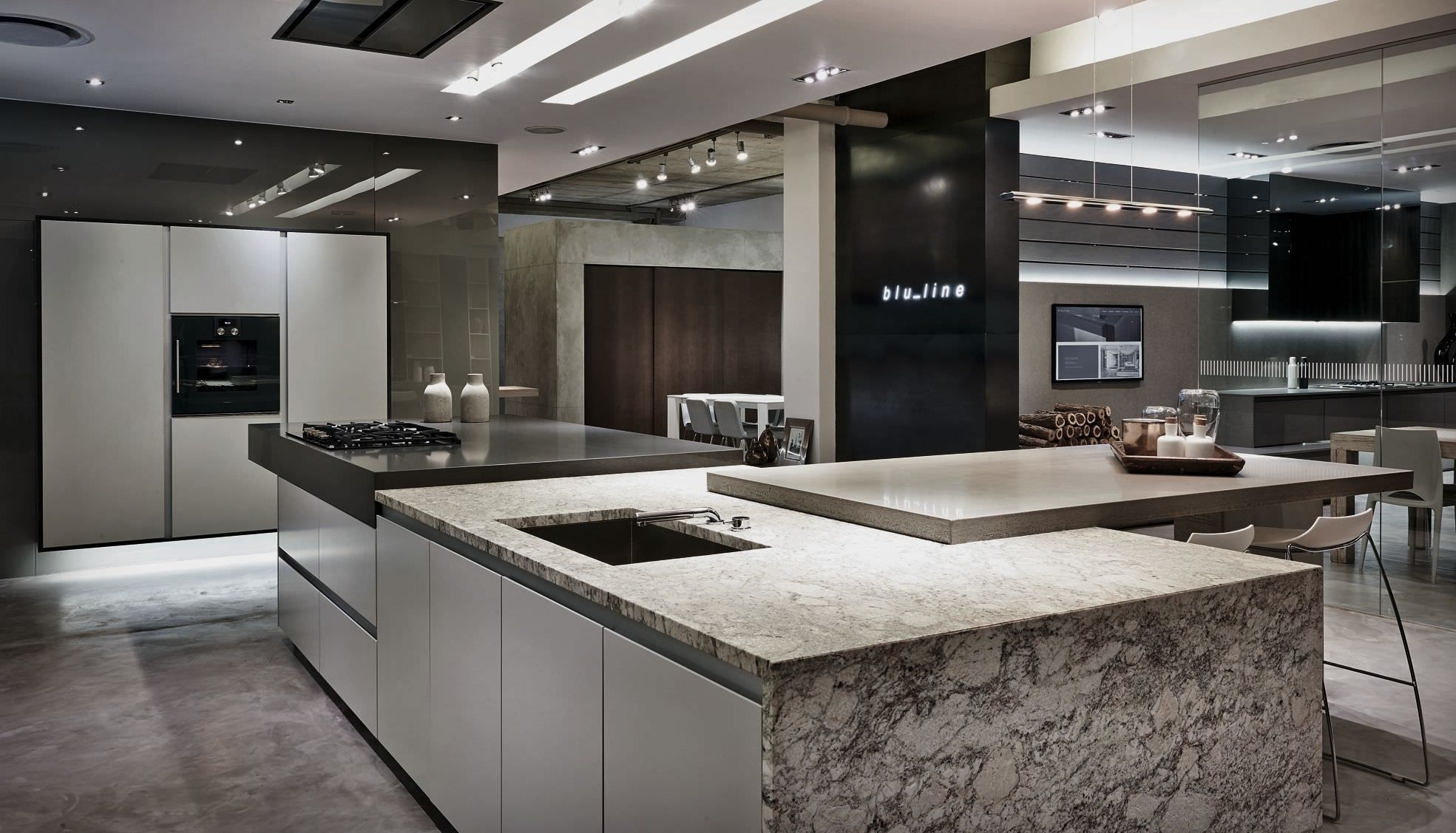 Best Image Result For Blue Line Kitchens South Africa 640 x 480