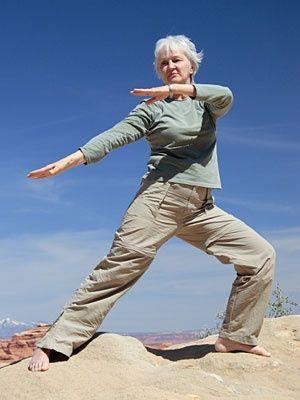 11 easy exercises for seniors lowimpact exercises allow