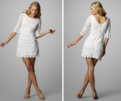 I want this Lilly dress so bad!
