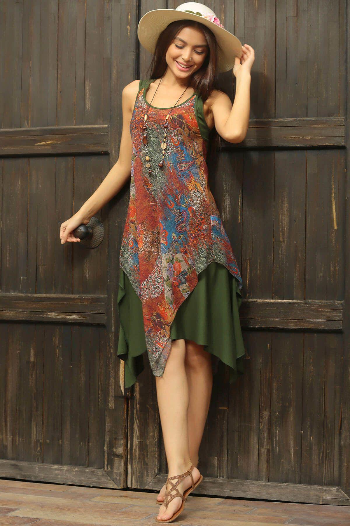 Kadin Haki Asimetrik Ustu Sifon Kolyeli Elbise Size Ozel Saygi Trendyol Women Blouses Fashion Fashion Clothes For Women