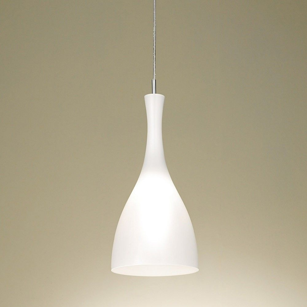 Chelsom dine pendant lamp white pendant lamps dining and