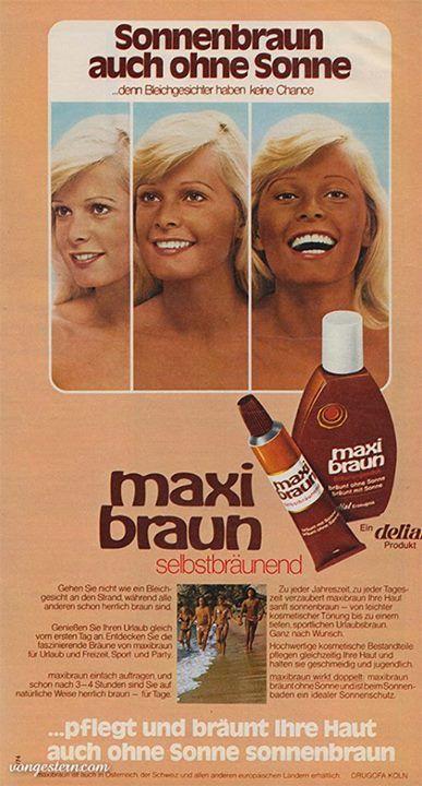 1974...ahahahah !!!