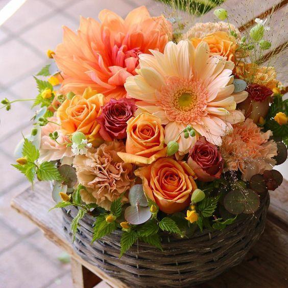 http://natalca.tumblr.com/post/164010956981 | Flowers | Pinterest ...