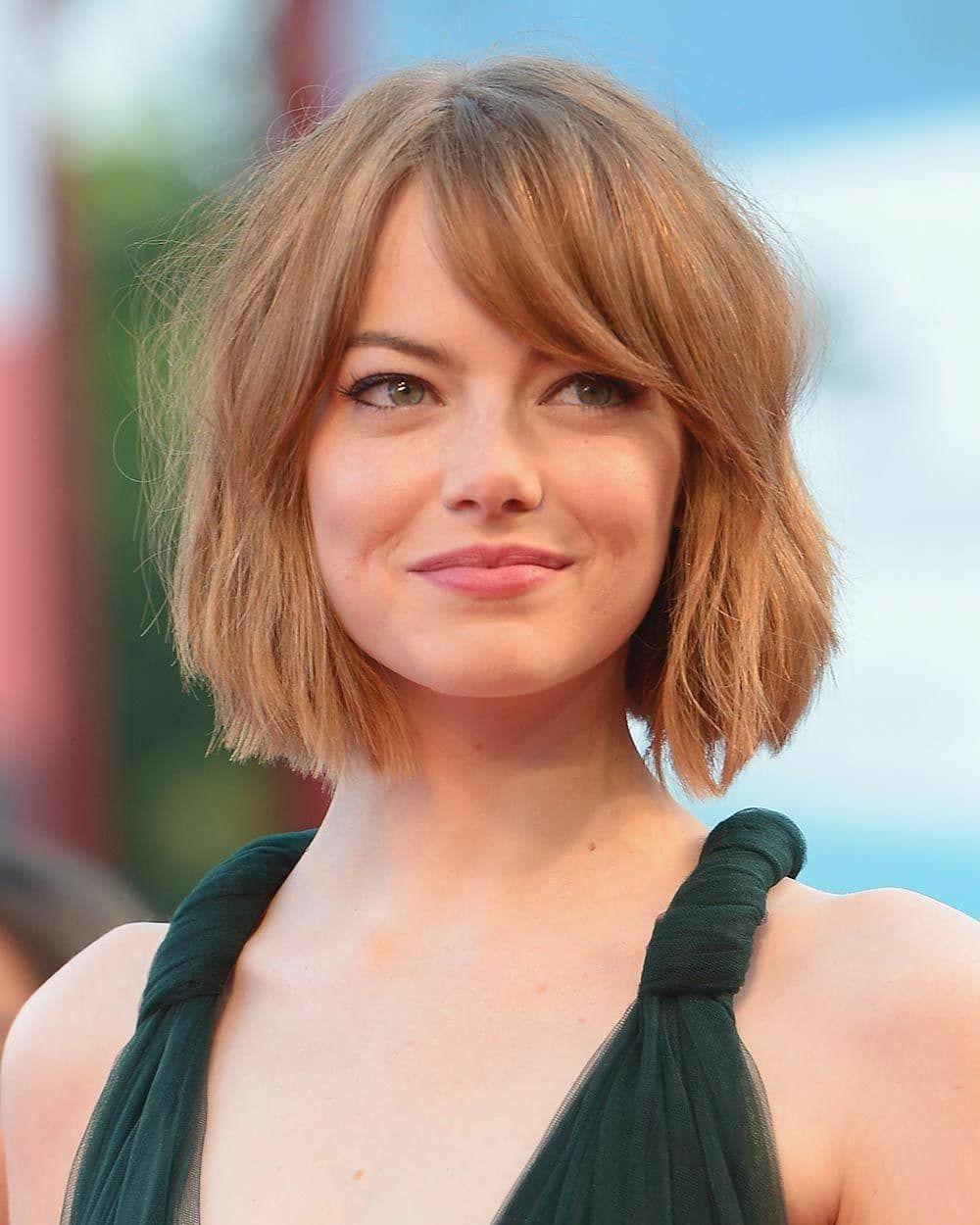 Pin on Hollywood Actress