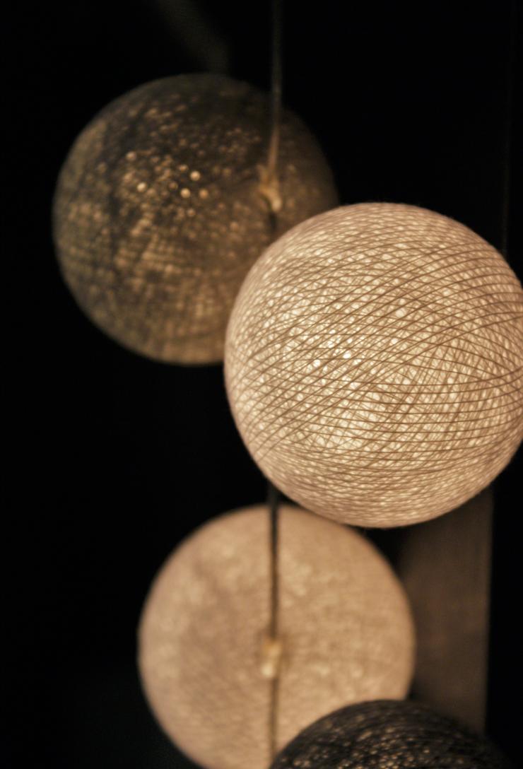 Cotton Ball Lights Zuzzi Deccoria Pl Na Stylowi Pl Ball Lights Cotton Ball Lights Cotton Ball