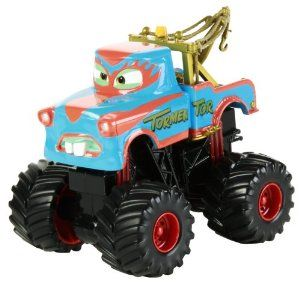 explore monster truck toys cars toons and more