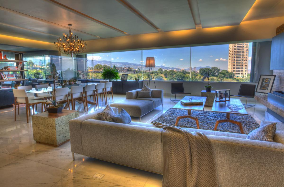 Апартаменты элитные ткань этро для дивана дубай