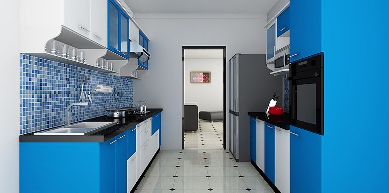 List of Modular Kitchen Supplier / Dealers from alwarpet chennai ...