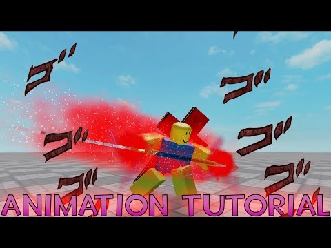 Roblox Animation Tutorial Moon Suite Youtube In 2020 Roblox Animation Animation Tutorial Roblox