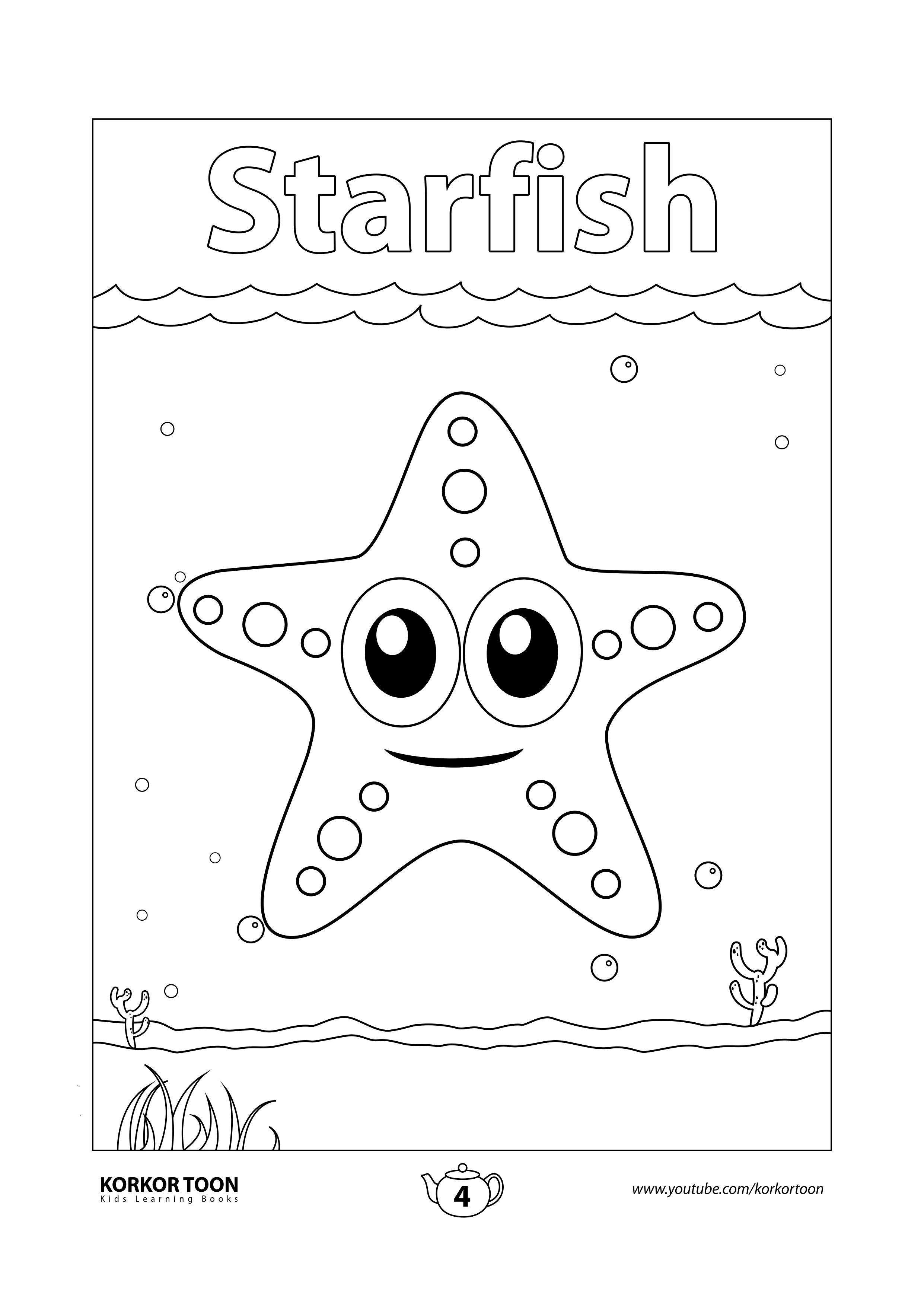 Pin On Coloring Books For Kids