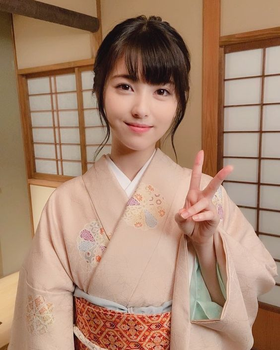 mharingo (Posts tagged 瀧野由美子) in 2020 | Girl, Women, Fashion
