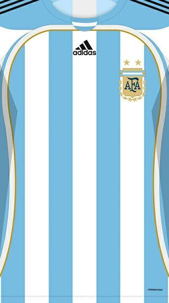 Pin En Soccer Kits