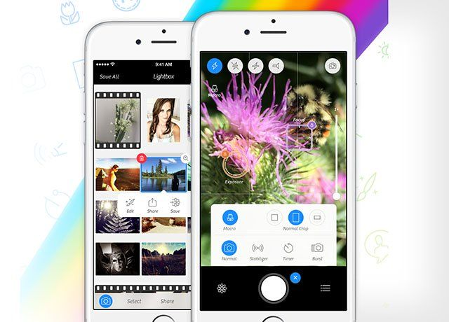 Now There's a Free Version of the Popular Camera+ App for iPhone Shooters - http://thedreamwithinpictures.com/blog/now-theres-a-free-version-of-the-popular-camera-app-for-iphone-shooters