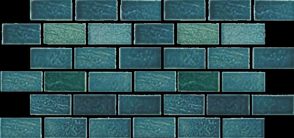 ontario pool tile pool tile