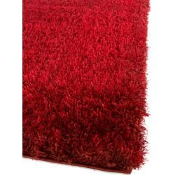 Photo of Hairy carpets