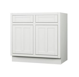 Sagehill Designs Vdb36s Build Com Base Cabinets Installing Cabinets Buy Kitchen Cabinets