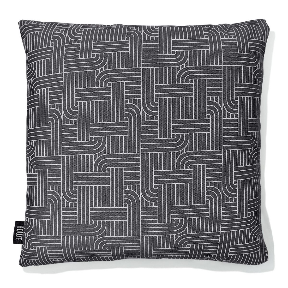 Comprime Pillow by House Industries
