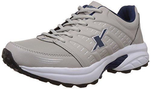 Branded sports shoes below 500  eeb58c2641e2