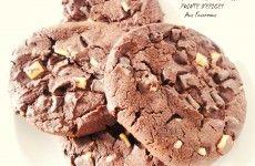 cookies-double-chocolat-épices