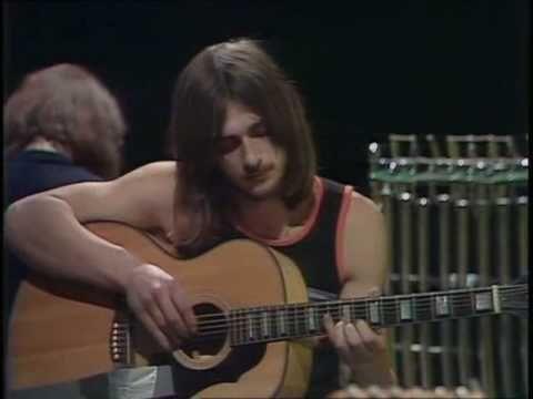 Resultado de imagen de mike oldfield tubular bells bbc
