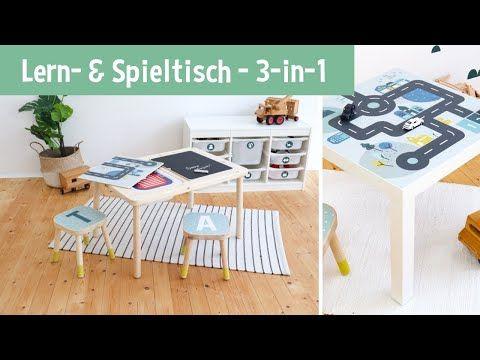 kleinen in 2020 | Kinderzimmer, Kinderzimmer möbel, Ikea