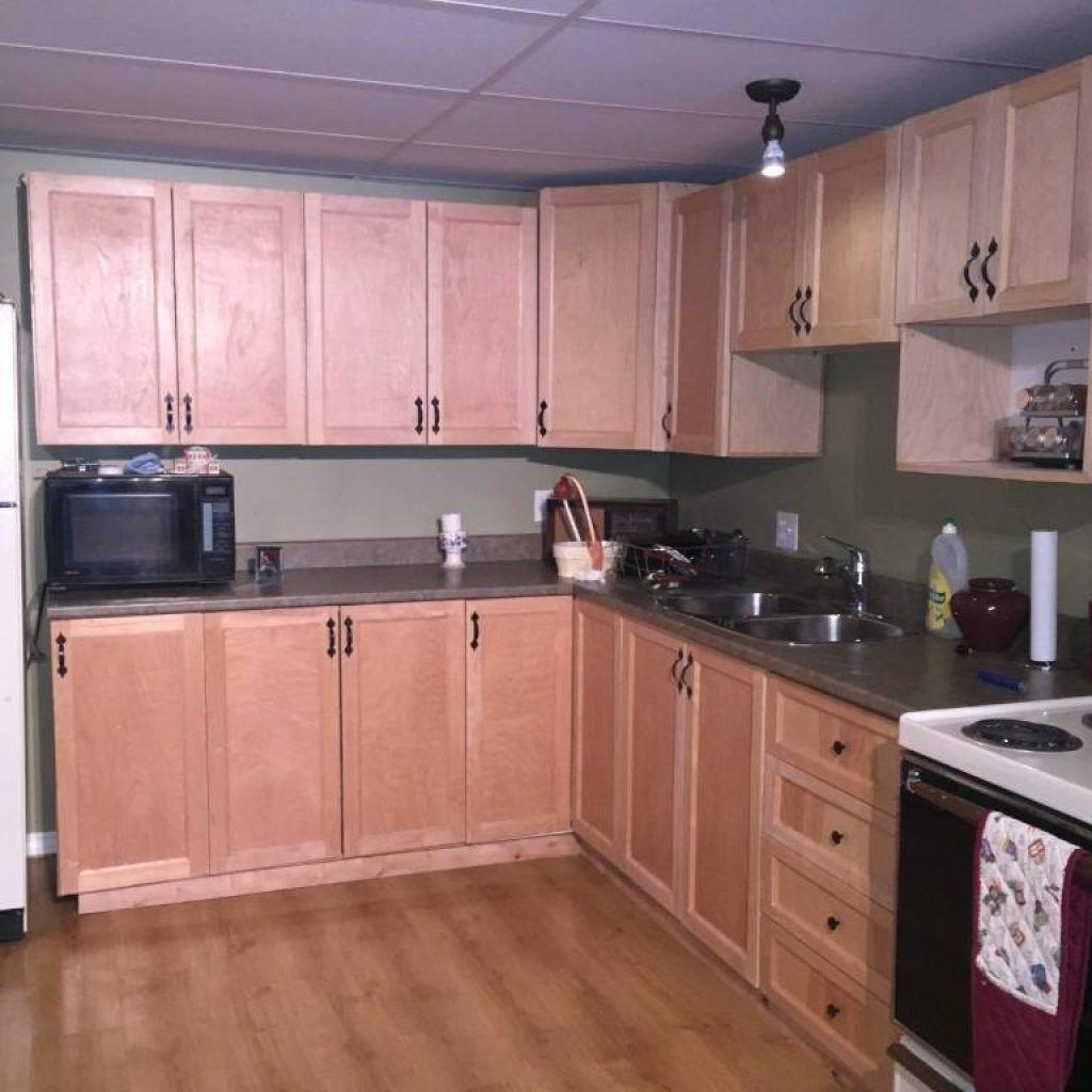 Kitchen Cabinets Clarenville Nl | Kitchen Cabinets | Pinterest