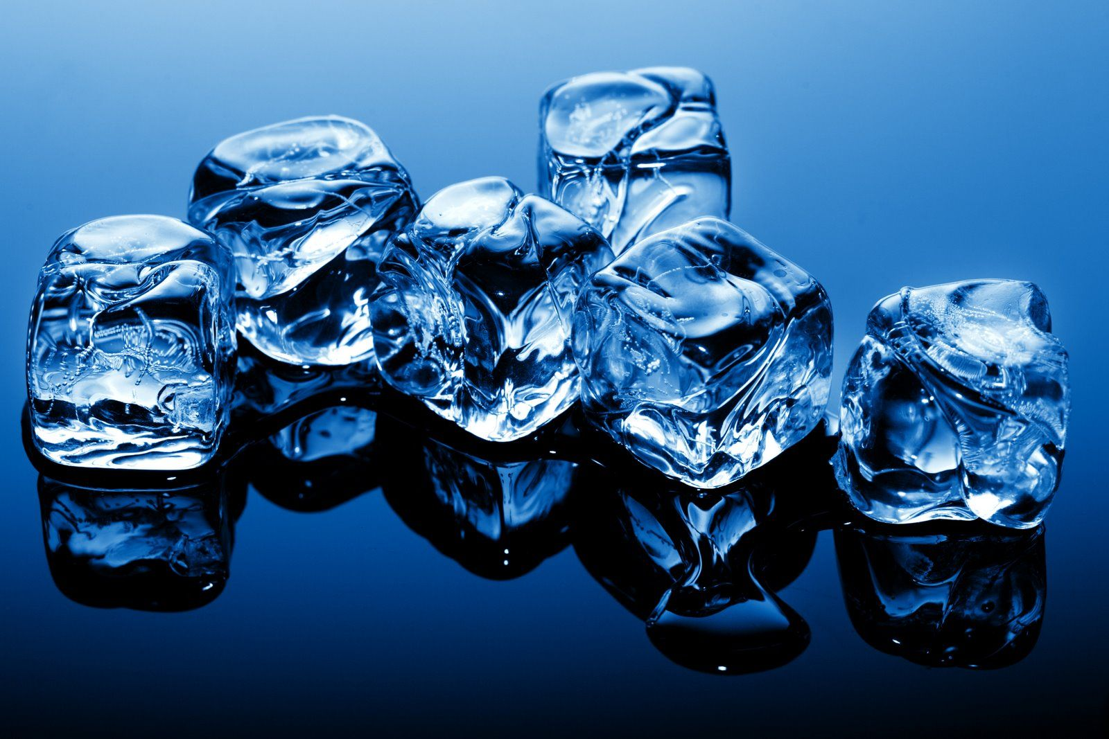 3d Ice Cubes Abstract Hd Wallpaper Ice Pictures Ice Cube Ice