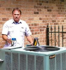 Pin By Tom Smith On Air Conditioning Repair Kenosha Heating Systems