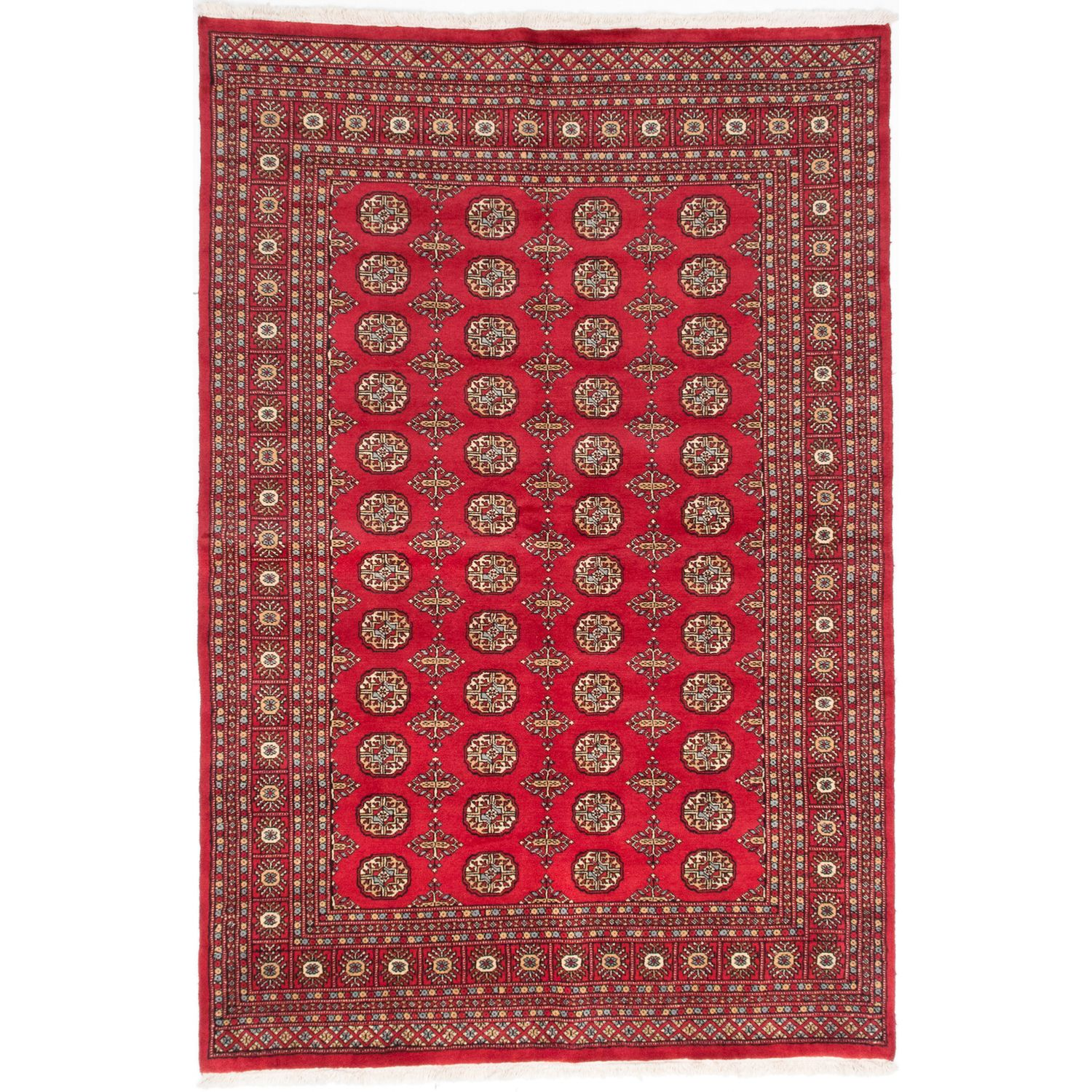 The Largest Online Retailer Of Traditional Handmade Oriental Modern Area Rugs And Carpets Offering High Quality At Affordable Prices In Us