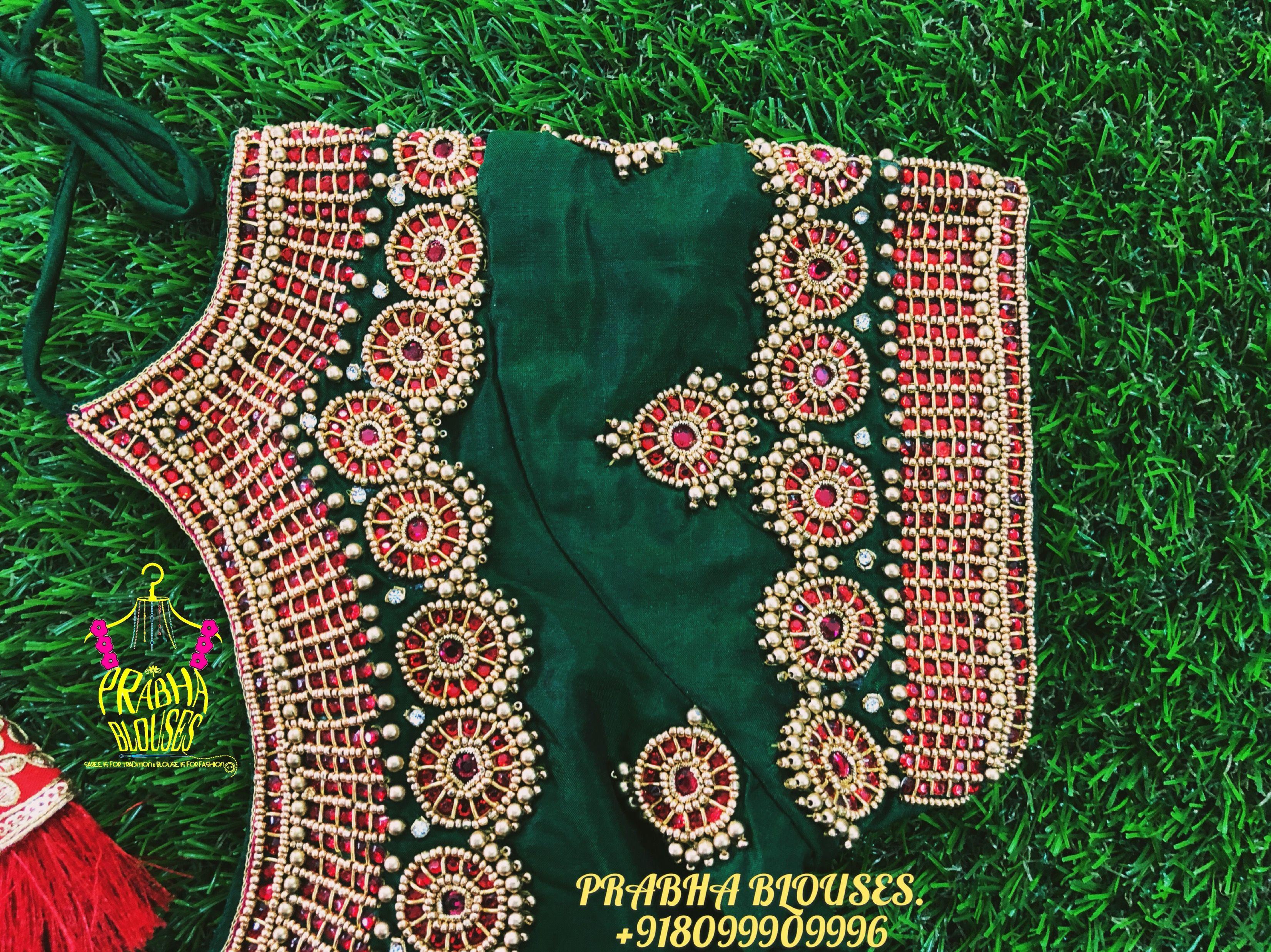 Pin by prabha blouses on prabha blouses in pinterest blouse