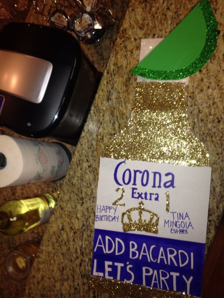 21st birthday sign me and my friend made for our girl tina ! Corona bottle #21stbirthdaysigns 21st birthday sign me and my friend made for our girl tina ! Corona bottle #21stbirthdaysigns 21st birthday sign me and my friend made for our girl tina ! Corona bottle #21stbirthdaysigns 21st birthday sign me and my friend made for our girl tina ! Corona bottle #21stbirthdaysigns 21st birthday sign me and my friend made for our girl tina ! Corona bottle #21stbirthdaysigns 21st birthday sign me and my f #21stbirthdaysigns