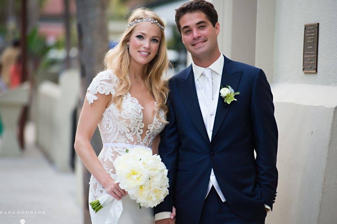 Pin by fallon blair on wedding pictures pinterest bride wedding