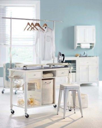 11 Essential Laundry Room Organizing Ideas Laundry Room Organization Laundry Room Folding Table Laundry Room Design