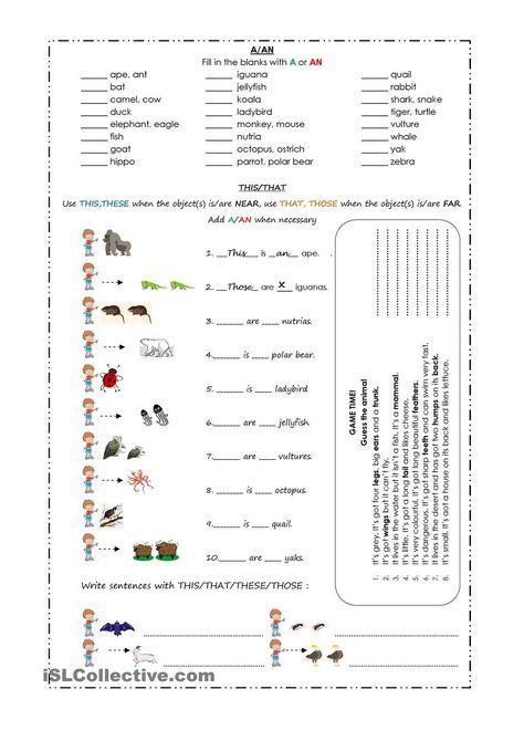 Spanish Task Cards Este Esta Estos Estas Learning Spanish Spanish Teacher Resources Spanish Learning Activities