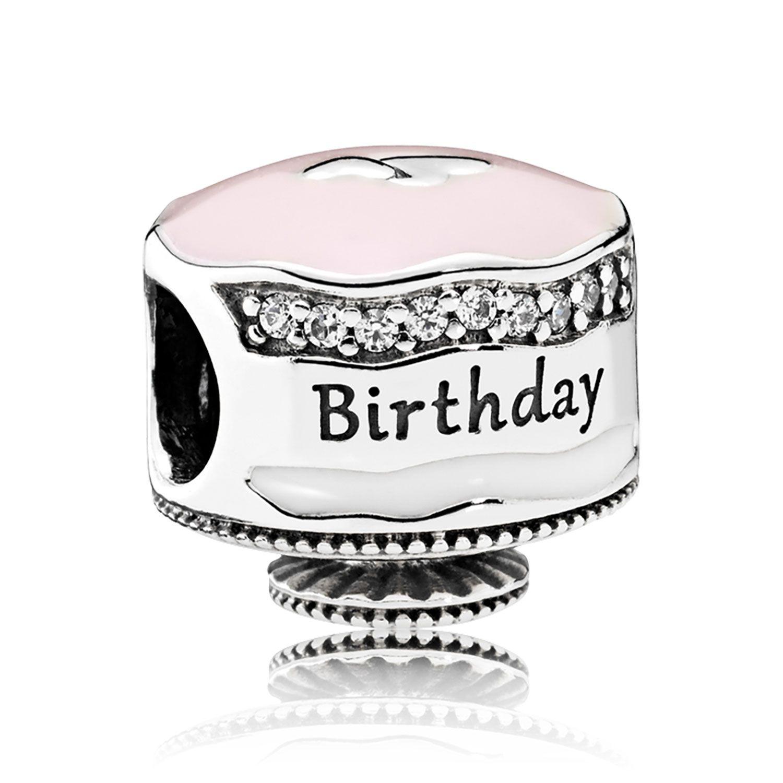 Pin by Beiiy on Disney Pandora Pinterest Happy birthday cakes