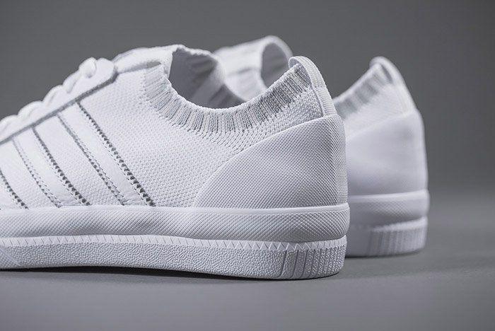 Adidas Lucas Premiere ADV Primeknit