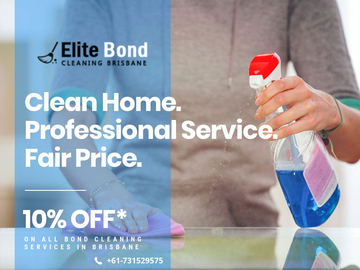 Clean Home Professional Service Fair Price Grab Up To 10 Off On All Bond Cleaning Services In Brisbane With Images Brisbane Cleaning Bond