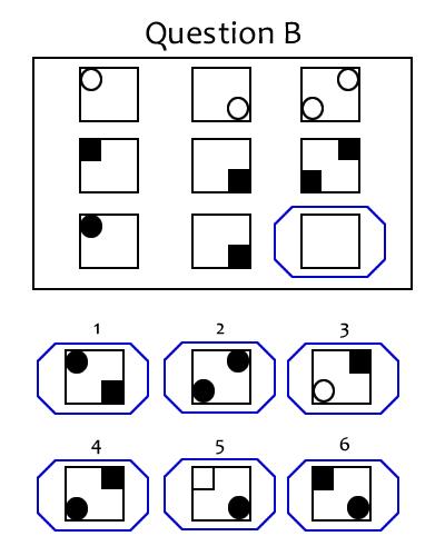 IQ Test | Juegos mentales | Pinterest