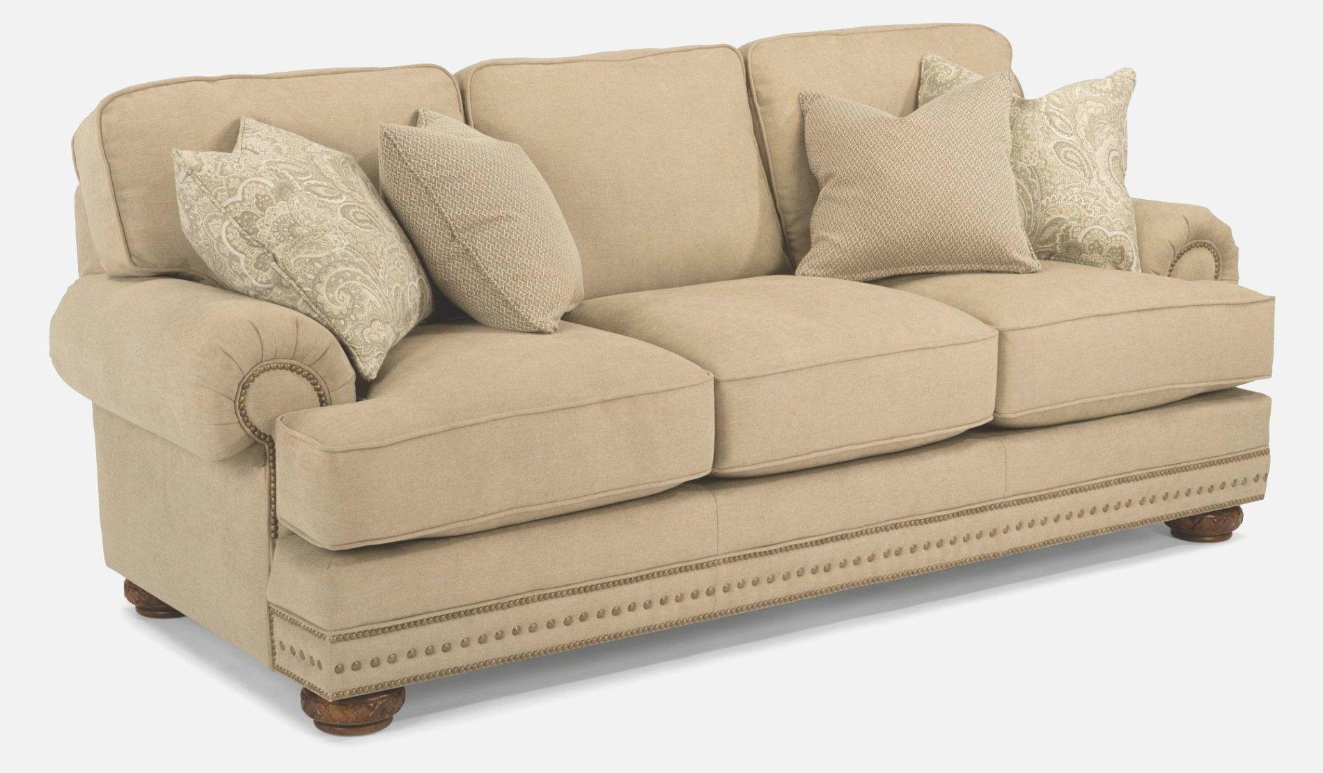 Sofa Mart Charlotte Nc Hours Ikea Blvd Reviews