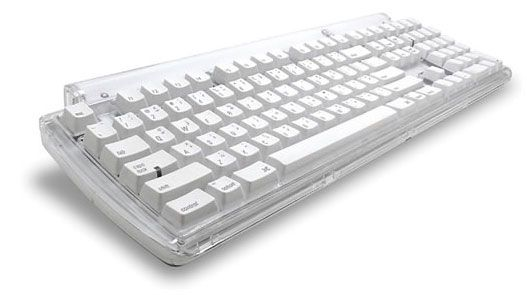 Best 5 Mechanical Keyboards For Mac In 2019 Mac Keyboard Cover