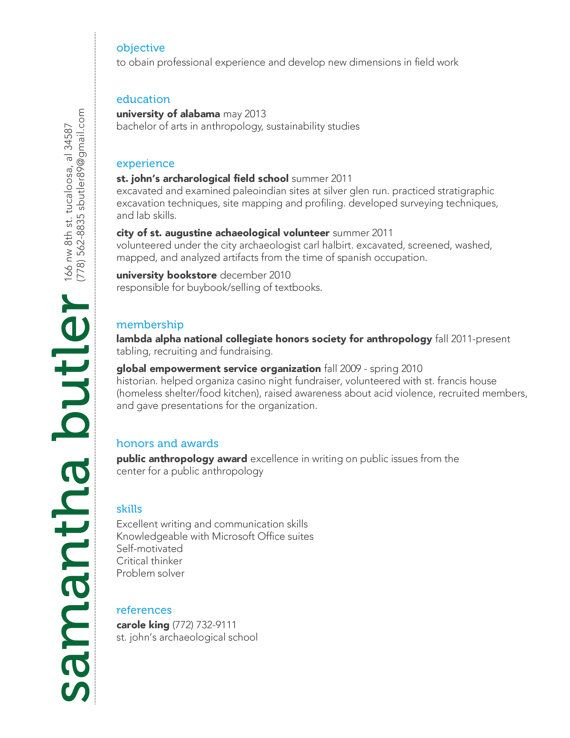 Serif Resume Template Resume Updating Resume Template Job Hunting