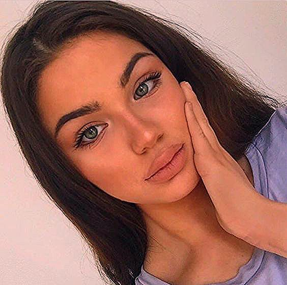 Photo of A Quick Natural Looking Makeup Routine For Those Busy Mornings