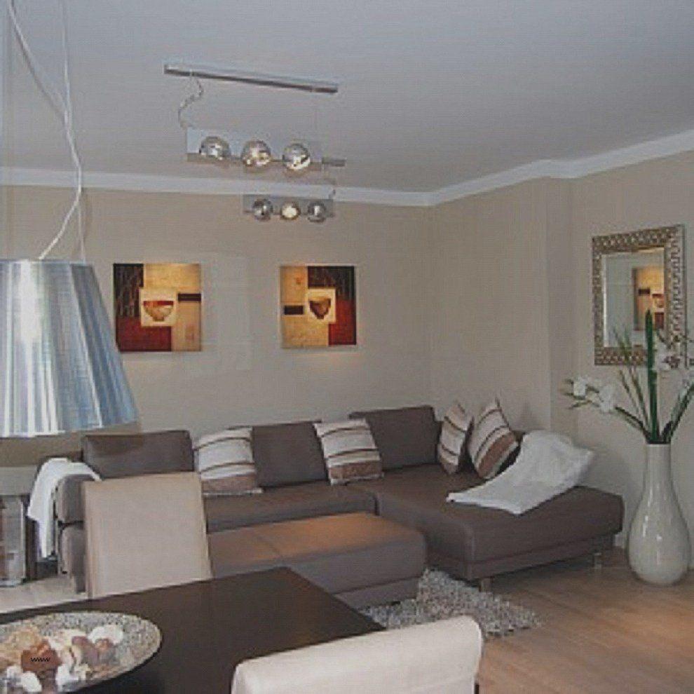 wohnzimmer 14 qm einrichten | home living room, home decor