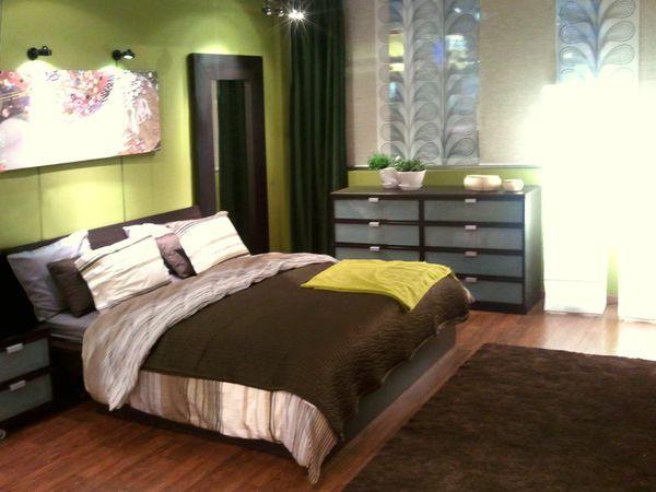 e22a07ab0ejpg (600×450) GrGr Sanierung\/Ideen\/Inspiration - schlafzimmer ideen braun mit rosa