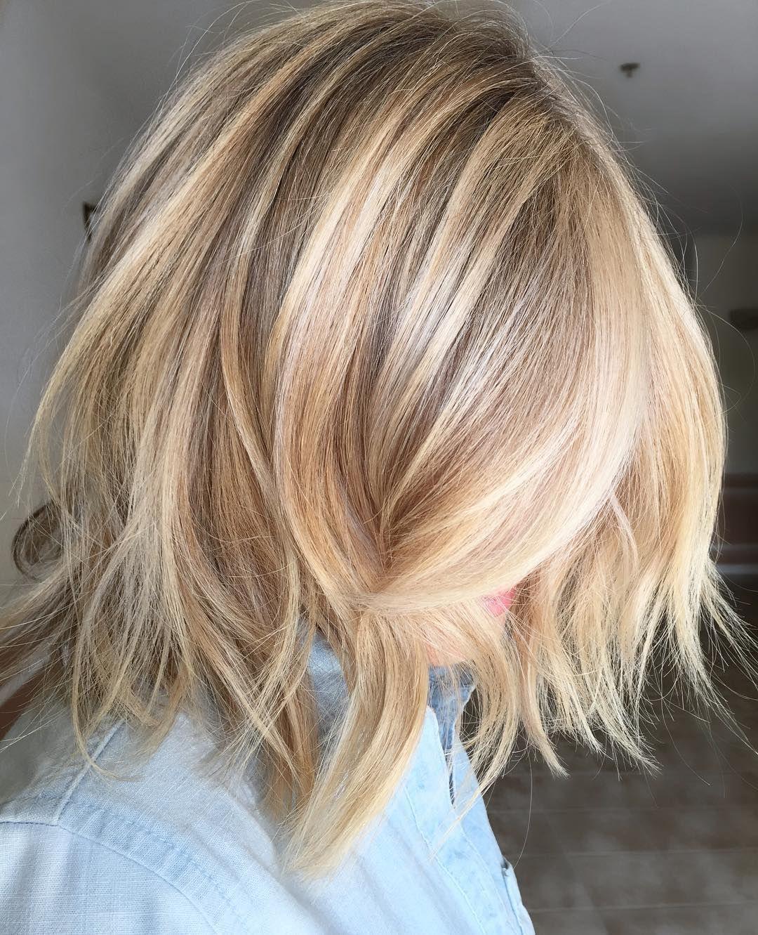 ways to style short hair women haircuts medium shoulder length