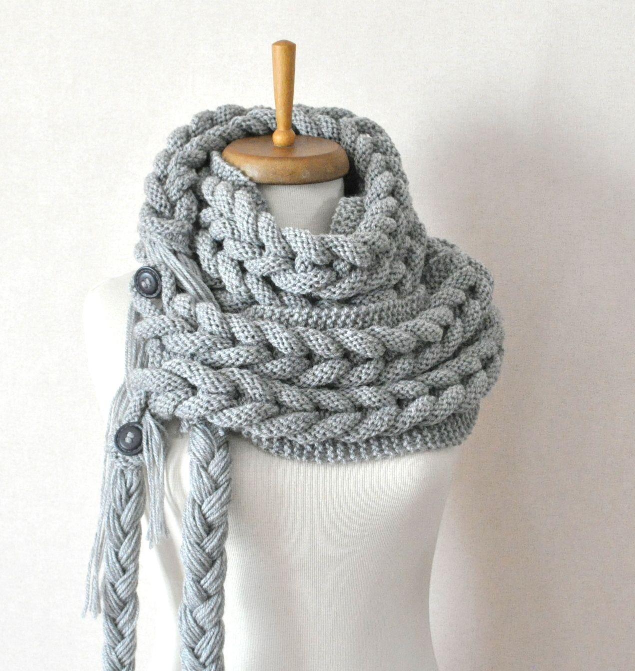 оригинальные шарфы картинки курске купите домашних