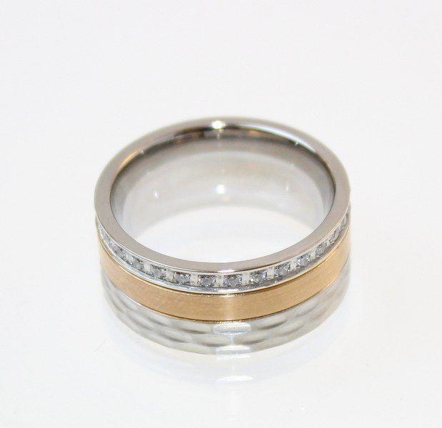 Jetlag,bijuteria  bijutaria, marroquinaria, brindes, acessorios, moda,  brincos, gargantilhas, preco, aneis,oculos, colares, perfumes, echarpes,  malas f93d751ed2