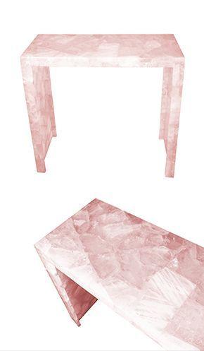 Nicole Console Decor Home Decor Accessories Furniture Decor