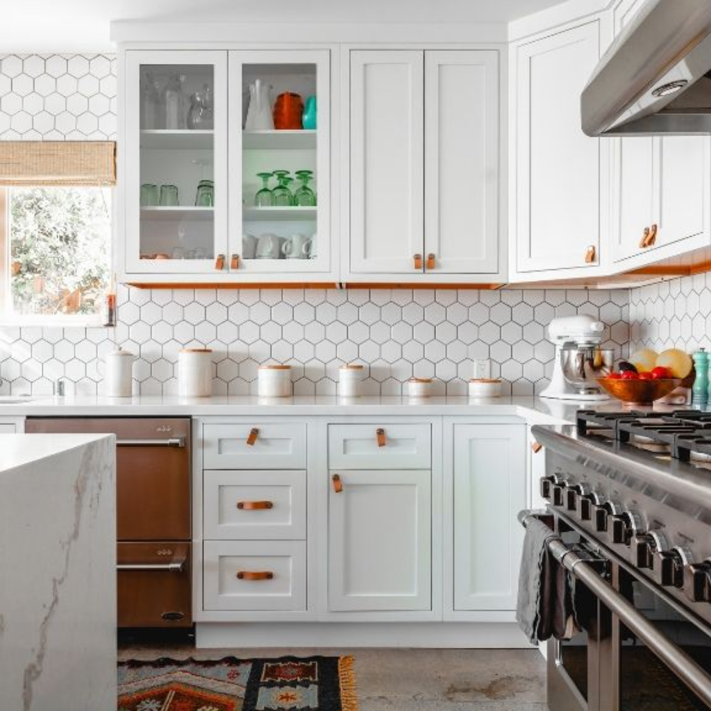 Cabinets And Countertop Deals For Kinnelon Nj Kitchens Kitchen Cabinets Kitchen Cabinet Design Kitchen Remodel